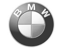 Software_Para_Projetos_Elétricos--E3_Series--BMW-Logo