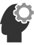 Software_Para_Projetos_Elétricos--E3_Series--customizable