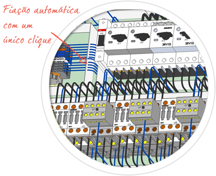 Software_para_Desenho_de_Painel_Eletrico--E3.Panel--wire-your-panel-automatically