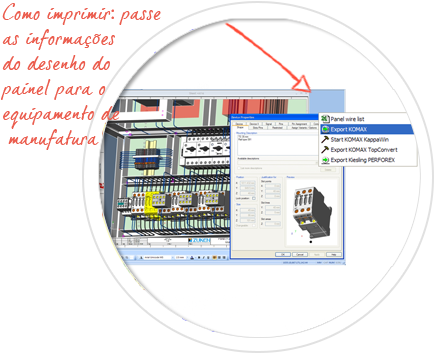 Software_para_Desenho_de_Painel_Eletrico--E3.Panel--integrate-with-manufacturing-equipment