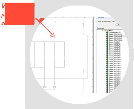 Software-para-esquemas-elétricos--E3.schematic--pre-define-your-own-sub-circuits-pic