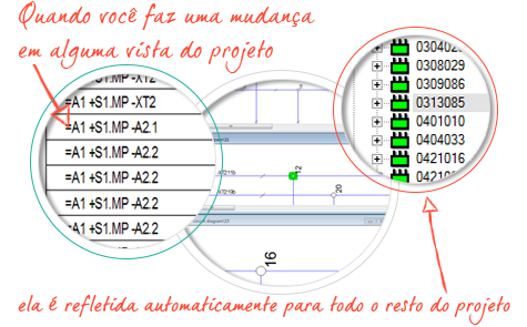 Software-para-esquemas-elétricos--E3.schematic--manage-terminals-across-sheets-smarter-pic