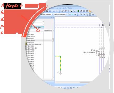 Software-para-esquemas-elétricos--E3.schematic--easily-connect-devices