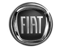 Software Para Projetos Elétricos--E3 Series--Fiat-logo